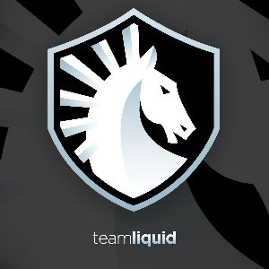 Player Kl1qen avatar