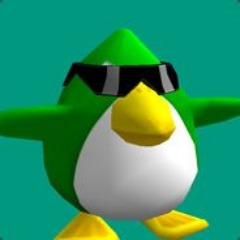 Player shAke2 avatar