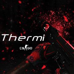 Avatar Thermi