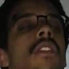 Player POMADOLAS avatar