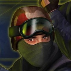 Player Stanisl4v avatar