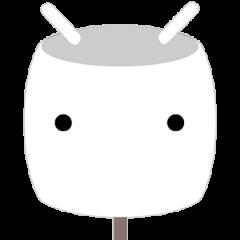 Player ckmadsen avatar