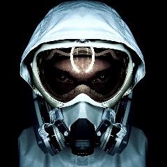 Player _axon avatar