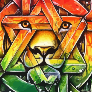 Player Jvt avatar