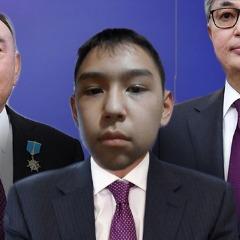 Player Fatherz avatar