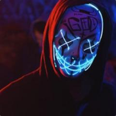 Player -ak1N- avatar