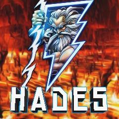 Avatar GG-Hades