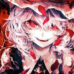 Player Kissloyd avatar