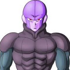 Avatar h1tok
