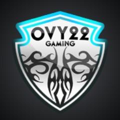 Avatar ovy23