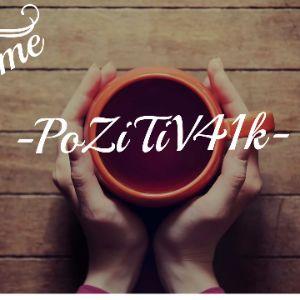 Player -PoZiTiV41k- avatar