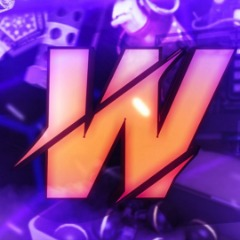 Player w0m1x avatar
