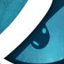 Player PROFEtt4 avatar