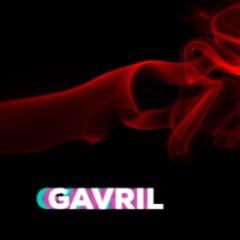 Player Gavril27 avatar