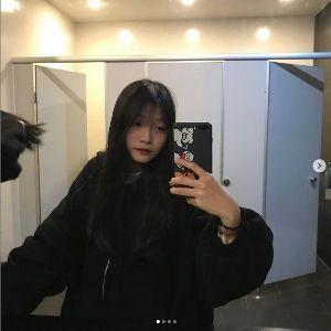 Player -Dybu- avatar