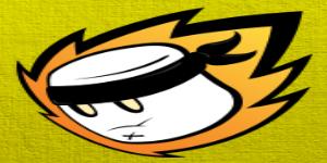 Player KalKal avatar