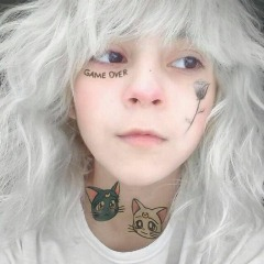 Player litefacy avatar