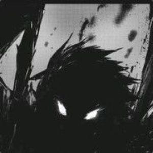 Player DiffPRO avatar