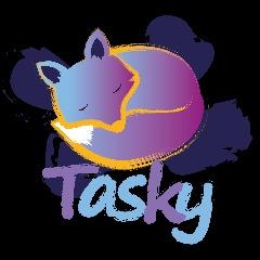 Avatar Taasky