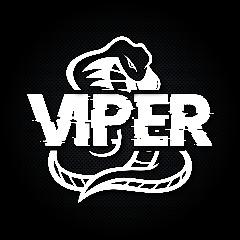 Avatar ViPer_R