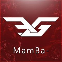 Avatar MamBa-