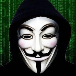 Player lucosperroyt avatar