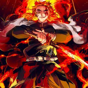 Player ELv1nci avatar