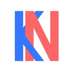Player Kardiin1 avatar