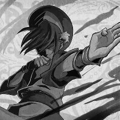 Avatar Trioh