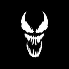 Player VenoM-10- avatar