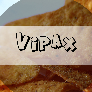 Avatar Vipax
