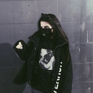 Player s1den- avatar