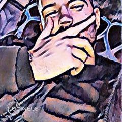 Player Gerald1nho avatar