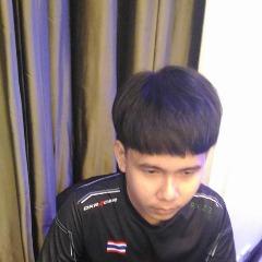 Avatar panup0ng