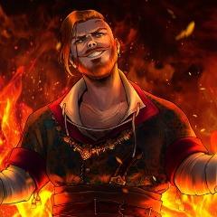 Player Deebon1 avatar