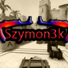 Player Szymon3k23 avatar