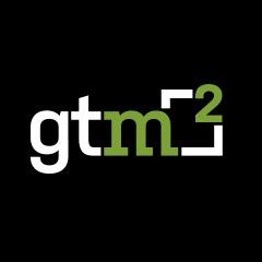 Player GT_m avatar
