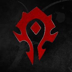 Player Fa11L avatar