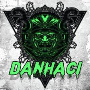 Player Danhaci avatar