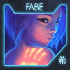 Avatar -fabEReal