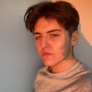 Player HeraklesBhob avatar
