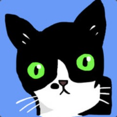 Player Quaid avatar