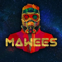 Player M4WEES avatar