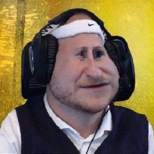 Player matius22 avatar