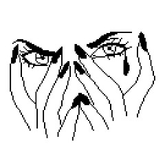 Player -pank avatar