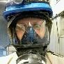 Player kgmaskiN avatar