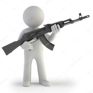 Player TOMIKTHEGOAT avatar