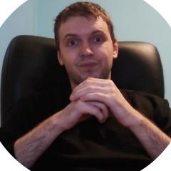 Player masterdrov avatar