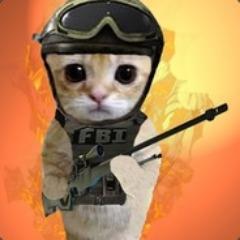 Player GR7VES avatar