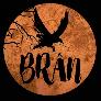 Avatar branakallyr